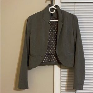 Divided Jackets & Coats - Blazer